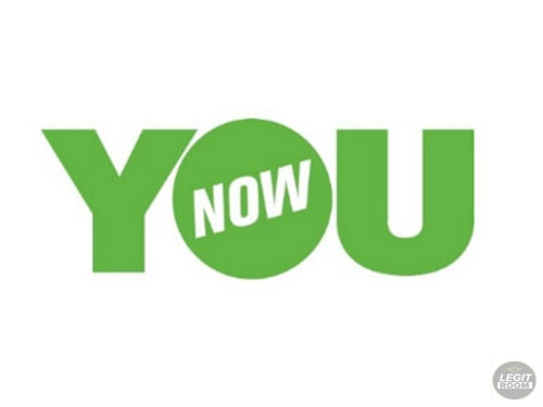 YouNow Live Video Chat | YouNow Social Network Registration
