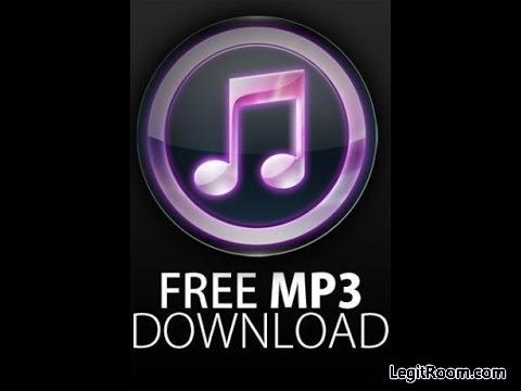 musik download online free