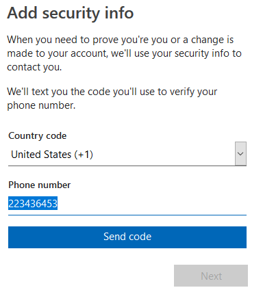 www.outlook.live.com Email Sign Up | Hotmail Registration Guide
