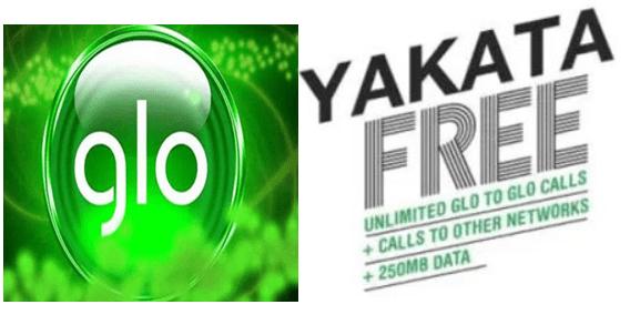 How To Migrate To GLO Yakata - Eligibility, Bonus Validity On Yakata