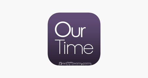 www.ourtime.com Sign in Portal | OurTime Dating Site Login