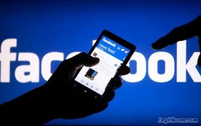 How To Reset Your FB Password | Facebook Account Login Password