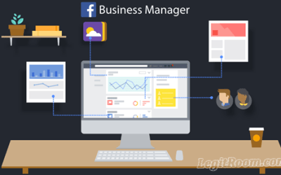 www.business.facebook.com Account – Facebook Business Manager