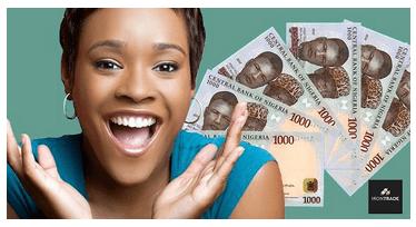 IronTrade – IronTrade App – IronTrade Login and Earn Money Online
