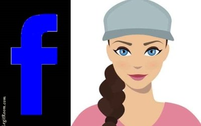 Facebook Avatar 2020 – Complete Steps to Create Your Own Facebook Avatar