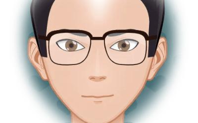 Facebook Avatar 2020 Link Creator To Create A Cartoon Version Of Yourself