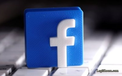 How To Set Up Facebook Profile Picture After FB Registration