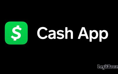 Steps To Cash App Download – Cash App Sign Up Guidelines