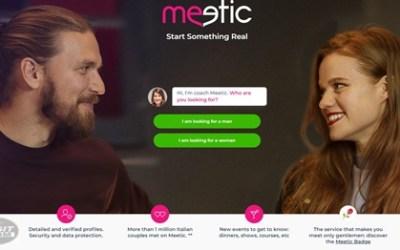www.meetic.com/Register – Meetic Online Dating Singles Sign Up