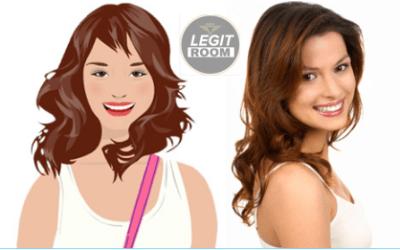 Facebook Avatar For Dating: Facebook Cartoon Creator App