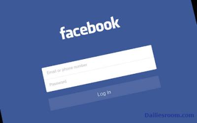 Facebook Login Mobile App: Sign In Facebook Apk
