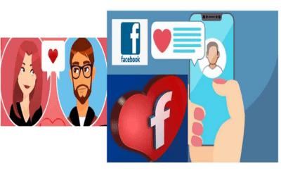 Facebook Dating Sign Up – Dating App Facebook – Facebook Dating – Facebook Dating Reviews