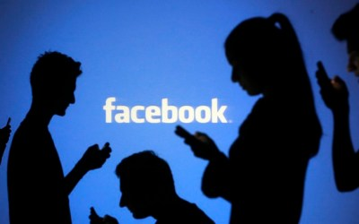 How To Create A Facebook Account – Facebook New Sign Up