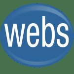 Bay Area Webs becomes LegitWebs