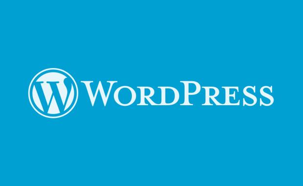 Bay Area WordPress