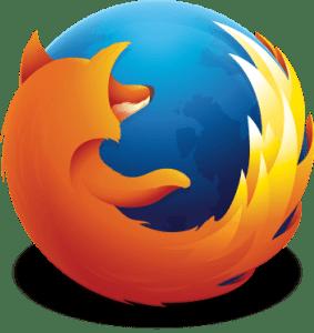 OpenH264 codec in Firefox