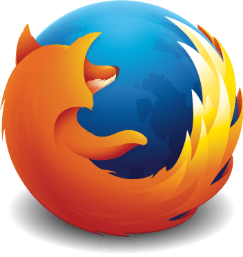 OpenH264 codec in Firefox