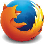 Manually Install OpenH264 codec for Firefox