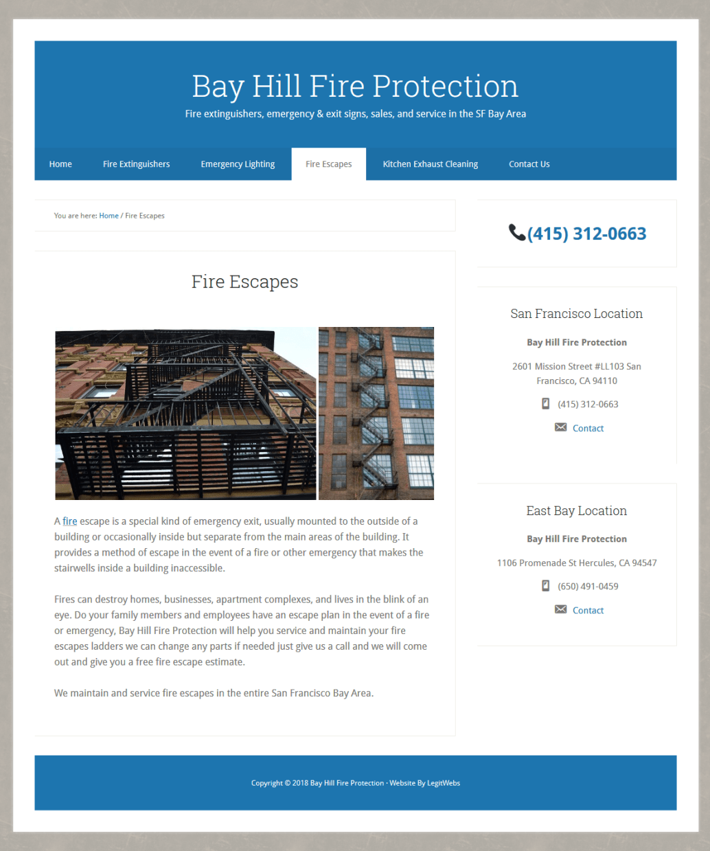 BayHill-Home-Fire-Escapes