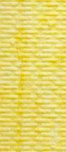 lana-di-vetro-isover