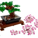 Bonsai Tree 10281 Creator Expert Buy Online At The Official Lego Shop Us