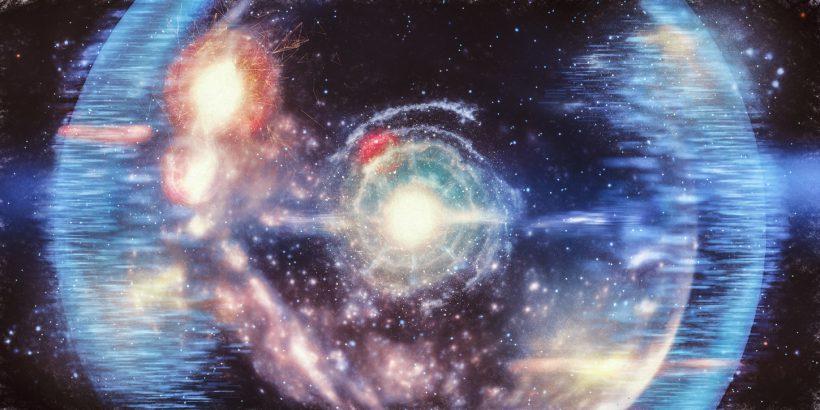 Résultats de recherche d'images pour «big bang»