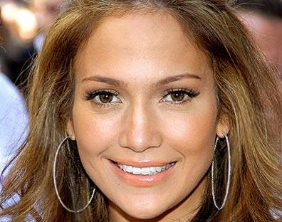Jennifer Lopez –People