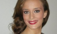 Miss Paris - Kelly Bochenko-Suicidaire