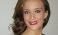 Miss Paris nue –Kelly Bochenko-Entrevue