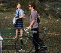 Robert Pattinson - Remember Me -images