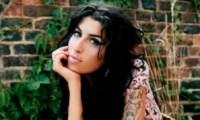 Amy Winehouse –Transsexuelle