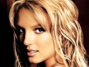 Britney Spears –Stewie