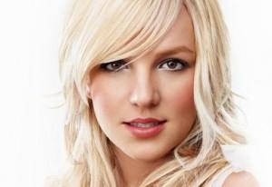 Britney Spears -Kerala