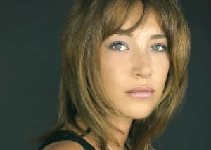 Laura Smet-David Hallyday-NRJ Music Awards