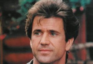 Mel Gibson -Prison
