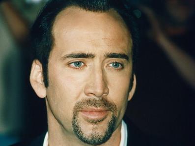 Nicolas Cage - La crise immobilière