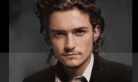 Orlando Bloom -Robert Pattinson