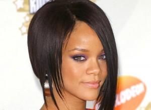 Rihanna - Matt Kemp