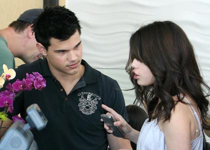 Selena Gomez-Lautner