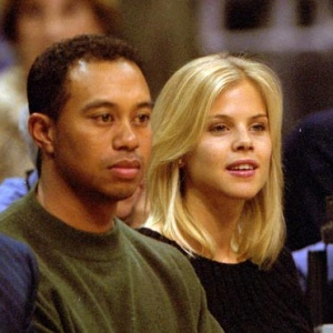 Tiger Woods manque confiance