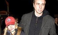 Kristen Bell Dax Shepard mariage discret