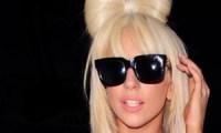 Lady Gaga famille
