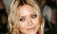 Mary-Kate Olsen Nate Lowman rupture
