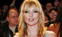 Kate Moss Kevin Spacey