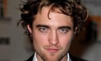 Robert Pattinson James Dean