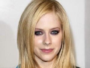 Avril Lavigne Brody Jenner