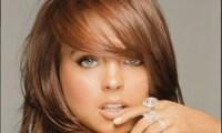 Lindsay Lohan-Michael Lohan