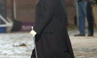 Robert Pattinson Toujours occupé Bel Ami Photos