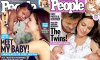 Angelina Jolie Sandra Bullock guerre chiffres