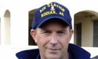Kevin Costner croisade marée noire